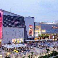 Bán Đất Liền Kề Aeon Mall Bình Tân - Tên Lửa - Gía 3 tỷ100m2 LH: 0936555647