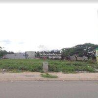 Kẹt vốn ngân hàng cần bán lô đấtMTNguyễn Bính80m2 LH: 0378749177