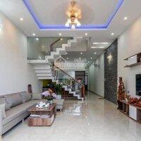 Bán nhà Lý Thường Kiệt,71m2, HXH, giá 67 tỷ,ở ngay,4 phòng ngủ LH: 0911981033