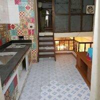 Bán nhà 4 tầng kinh doanh rất tốt 453m2, tại Sài Đồng Long Biên Hà Nội, giá bán: 3150 tỷ LH: 0941080138