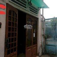 Bán nhà nhỏ 1T1L đường 14 pLinh Chiểu Thủ đức giá chỉ 1450 LH: 0378078139