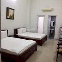 Bán khách sạn nằm trong khu dân cư cao cấp KCN sóng thần, dt 8 x 22m, có thang máy, 24 phòng LH: 0936887373