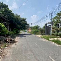 Bán đất mặt tiền đường DT750- 10x67m-SHR Thổ cư 100m2-Đường hiện hữu 16m-phí 2 giới thiệu LH: 0902756746