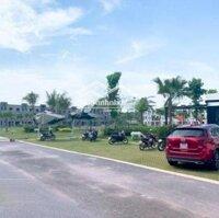 Suất nội bộ mua dự án Phúc An Garden, Bàu Bàng, Bình Dương, tặng ngay 1 chỉ vàng, LH 0965592332