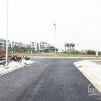 bán đất nằm trong khu công nghiệp bàu bàng 750tr nền 150m2 LH: 0909067858
