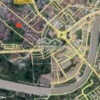 Chính chủ bán phiếu TĐC Hồ Sen khu 10,3Ha tuyến 2 Thiên Lôi gần trục Cafe 12h - LH 0762365866