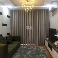 Chỉ từ 650tr sở hữu ngay căn hộ cao cấp trung tâm TP Bắc Ninh LH: 0886543133