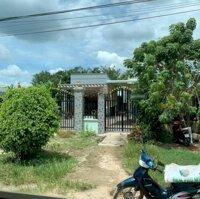 Chính chủ cần bán gấp đất QL13, cạnh TTHC bàu bàng, SHR, XD tự do, lh Kiệm 0903057858