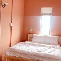 Bán chung cư khe sanh view siêu siêu đẹp có một không hai phường 10 Đà Lạt LH: 0355377004
