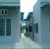 Bán 200m2 đất có sẵn 6 phòng trọ, giá 650 triệu LH 0902341413