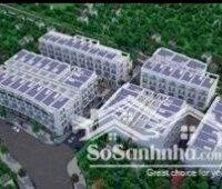 chi tiết Dự án đường Vòng Cầu Niệm, Bạch Đằng Luxury Residen, còn quỹ căn đẹp LH quản lí dự án 0934399204