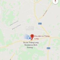 Đất đường Hồ Chí Minh , Dt750 Trừ Văn Thố Bình Dương 0903426218