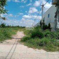 Chính chủ cần bán 150m2 đất TTHC Bàu Bàng, sổ riêng LH: 0902341413