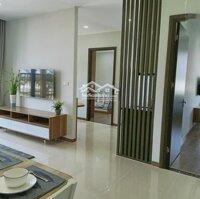 Nhận đặt chỗ tòa CT3 chung cư Xuân mai Tower Thanh Hóa - Những căn đẹp nhất LH: 0948563836