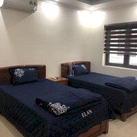 Cho thuê căn hộ siêu phẩm giá rẻ nhất dự án Waterfront City LH: 0936069293