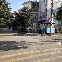 Chính chủ gửi bán lô góc 2 mặt tiền, tuyến 2 Võ Nguyên Giáp - Thiên Lôi, lô đất có 1 không 2 LH: 0936743179