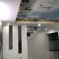 Bán căn nhà 2 tầng mặt ngõ Dư Hàng , Lê Chân, Hp LH: 0795340085