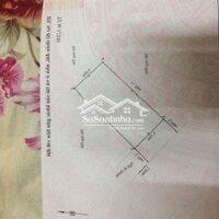 Bán đất tặng nhà cấp 4 ở Đường vòng Cầu Niệm Giá LH: 0906003186