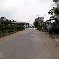 Bán đất tại khu đất mới Tam Lư, Đồng Nguyên, Từ Sơn LH: 0977074088