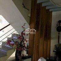 Cho thuê nhà 3 tầng đường An Đà Nội LH: 0986123384