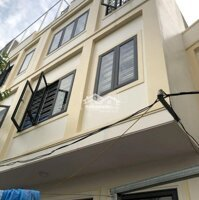 Cho thuê nhà mới xây - ngõ 278 đà nẵng LH: 0936590786