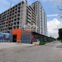 Bán cắt lỗ căn hộ Cát Tường - Thống Nhất, TT 500 triệu trả góp LS 4,8 LH 0965231235