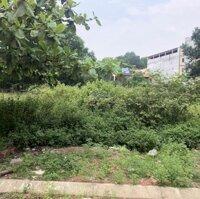 Chính chủ bán mảnh đất chợ Đa Cấu, Sơn Đông, Nam Sơn, Bắc Ninh 0946729362