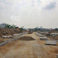 Bán đất tái định cư Hồ Sen Cầu Rào 2, p, Vĩnh Niệm LH: 0934225015