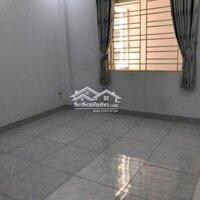 Nhà cho thuê hẻm 5M Lê Tr Tấn 4x203 tầng 3PN LH: 0902578982