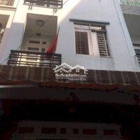 xoài nhà ful NT -4x16-4 tầng 4P HXT Lưu Chí Hiếu LH: 0902850982