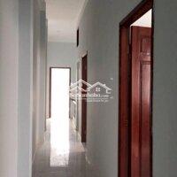 Nhà cho thuê,3 lầu,đường T6 LH: 0941155720