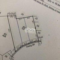 Bán Đất Xào Ngay UBND Xã Đông Thanh, Đường Bê Tông LH: 0932001212