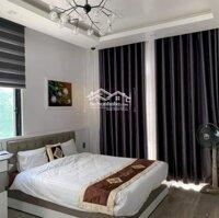 Cho thuê căn hộ Vinhomes Imperia hiện đại cao cấp, giá rẻ nhất thị trường LH: 0936069293