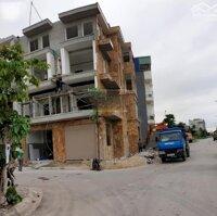 Bán Nhà Ở Đô Thị Him Lam City Gate Hùng Vương Hải Phòng LH: 0989587772