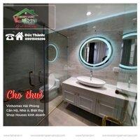 Căn hộ 2 phòng ngủ new, Full nội thất, trang thiết bị cao cấp, Full mọi dịch vụ chỉ với giá 1100$ LH: 0901509296