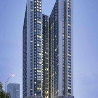 Bán căn GÓC 2 mặt tiền HOÀNG HUY GRAND TOWER - Giá giai đoạn 1 siêu rẻ LH: 0934313875