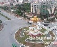 Chính chủ bán lô đất Bò Sơn 4, phường Võ Cường, Tp Bắc Ninh LH: 0966624456