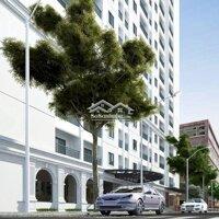 Căn 2PN chung cư Trường thành 2 giá 680tr LH: 0983908118