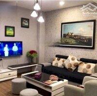 Bán căn hộ Royal Park, Tp Bắc Ninh Giá siêu rẻ, hơn 700 triệu LH: 0964093556