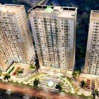 Cần bán 2 căn hộ 62m2 tọa lạc tại vị trí đắc địa trong trung tâm TP Thanh Hóa LH: 0941298386