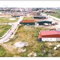 Bán xuất ngoại giao DA Lạc Thổ trung tâm thị trấn Hồ, Thuận Thành, Bắc Ninh 0946613689
