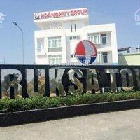 Nhận đặt chỗ dự án nhà ở xã hội tại Đường Máng An Đồng - LH 0836812111