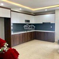 Nhượng bán căn hộ chung cư Trường Thi, 3 phòng ngủ giá TỐT Vào ở ngay LH: 0968293325