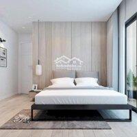 Cần nhượng lại suất nội bộ căn 2PN chung cư cao cấp Tecco Phúc Thịnh, liên hệ: 0983908118