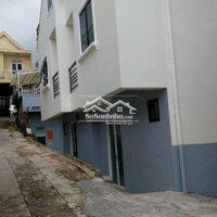 Căn nguyên căn mini mới xây sạch đẹp, tiện nghi LH: 0909499376
