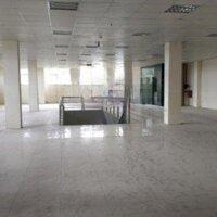 Cho thuê tòa nhà mặt đường trung tâm Hải Phòng DT sàn 500m2, mặt tiền 15m LH: 0975271555