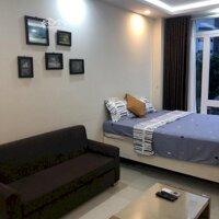 Cho thuê căn hộ Waterfront City, full nội thất, tiện nghi LH: 0936069293