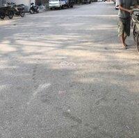 Chủ nhà gửi 230m2 đất 2 mặt tiền đường Nguyễn Văn Linh LH: 0965843180