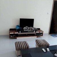 Bán căn hộ full đồ 2pn LH: 0333711840