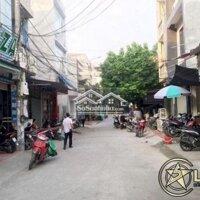 Bán nhà mặt phố Ngô Kim Tài - Quán Nam LH: 0793330111